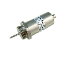 CAN-Bus Drucksensor Temperatursensor DTS-CAN-01