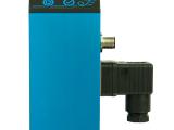 differential pressure limiter DDB