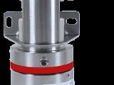 Methan Sensor ZMF-201e IR