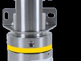 Propan Sensor ZMF-202e IR