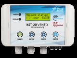 KST-20 Vento mit Radon-Lüftung