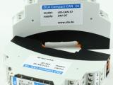 CANopen E/A Module