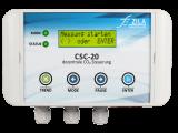CO2-Steuerung CSC-20 YUGO