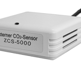 ZCS-5000 (CO2 Sensor)