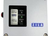 elektr. Sicherheitsdruckbegrenzer DB1000/2