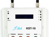 Lüftungssteuerung KST-10 / KCS-10