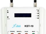 climate controller KST-10