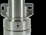 CO2 Sensor ZMF-200e-IR